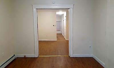 Bedroom, 281 Ontario St, 1