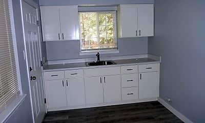 Kitchen, 1225 Glenda Way, 0