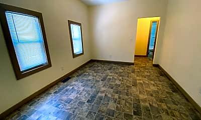 Bedroom, 545 Shamrock St SW, 1