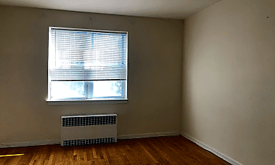 Living Room, 51 King St, 1