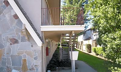 Patio / Deck, 20261 Santa Maria Ave, 0