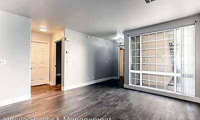 Living Room, 3673 Ian Thomas St, 1
