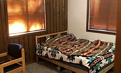 Bedroom, 1939 N 700 W, 0