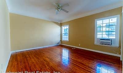 Living Room, 435 N Genesee Ave, 1