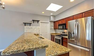 Kitchen, 3501 Wellington Ct, 0