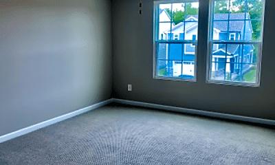 Bedroom, 617 Sage Oak Ln, 2