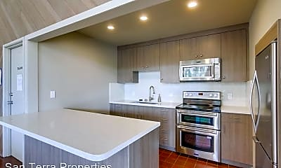 Kitchen, 3634 7th Ave, 2