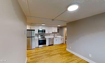 Kitchen, 89 Woodrow Ave, 0