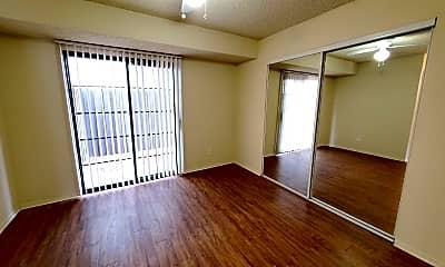 Living Room, 17831 Lassen St, 0