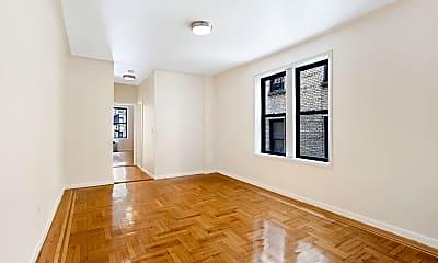 Bedroom, 350 Fort Washington Ave, 0