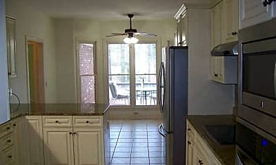 Kitchen, 236 Longleaf Dr, 1