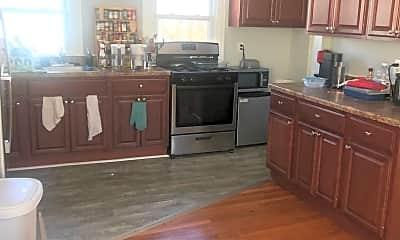 Kitchen, 229 Dwight St, 0