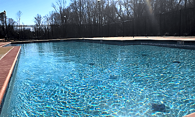 Pool, 44985 Hamptons Blvd, 1