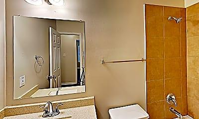 Bathroom, 21626 Falvel Sunset Ct, 2