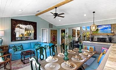 Living Room, 2285 Sea Turtle Ln, 1