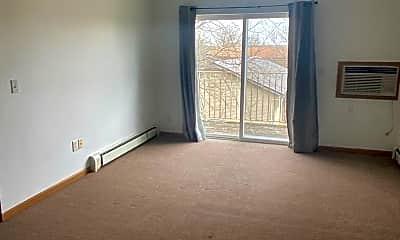 Living Room, 1105 S Prospect Dr, 2
