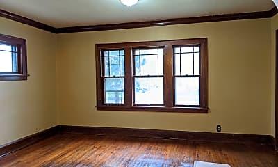 Bedroom, 2119 7th St, 1