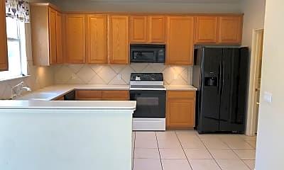 Kitchen, 6025 Almelo Dr, 1