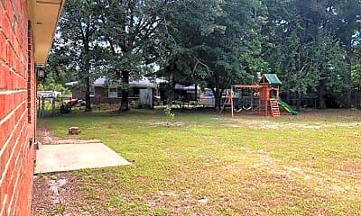 Playground, 130 El Ogden Dr, 2