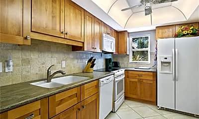 Kitchen, 27249 Pullen Ave 4, 0
