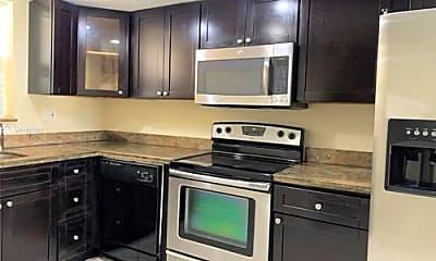 Kitchen, 9373 Fontainebleau Blvd, 0