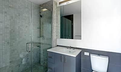 Bathroom, 531 Myrtle Ave, 1