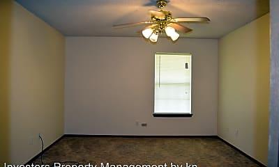 Bedroom, 1060 Farley Cir, 2