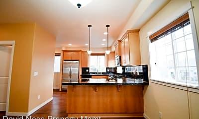 Kitchen, 12288 SW 2nd St, 1