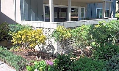 Building, 116 Via Estrada H, 0