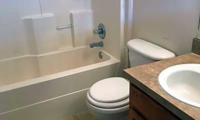 Bathroom, 3773 Lauren Crest Ct, 2