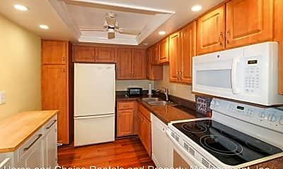 Kitchen, 618 Bird Bay Dr S, 0