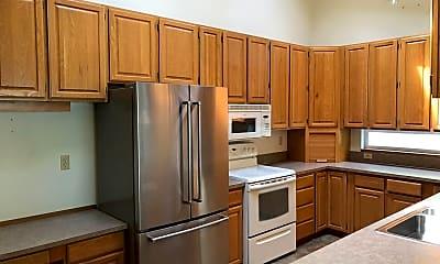 Kitchen, 5551 SE Gill St, 1