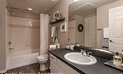 Bathroom, 11885 W McDowell Rd, 2