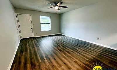Living Room, 510 Landview Dr, 1