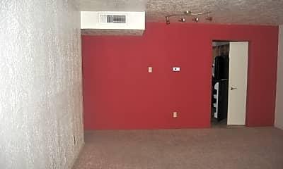 Building, 4433 N Stanton St, 1