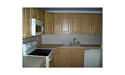 Kitchen, 17415 NW 75th Pl, 1