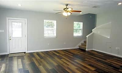 Bedroom, 60280 S 15th St B, 1