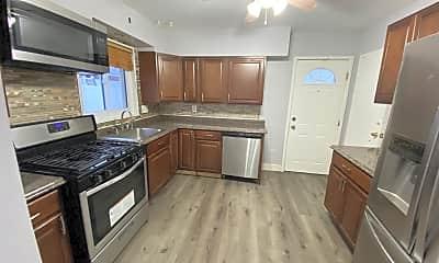 Kitchen, 3728 Coronado Rd, 0