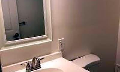 Bathroom, 1815 26th Ave, 2