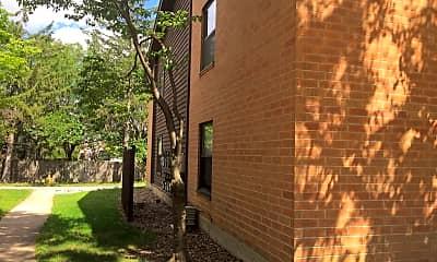 Pheasant Ridge Apartment, 0