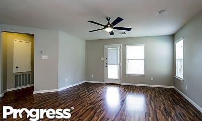 Bedroom, 29327 Legends Green Drive, 1