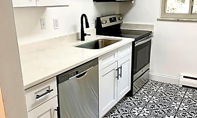 Kitchen, 2312 Harper Ave, 0