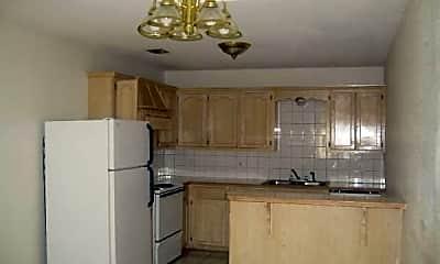 Kitchen, 2206 Kimberly Ln, 1