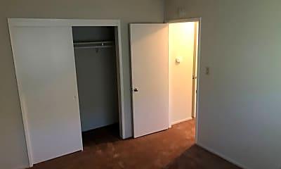 Bedroom, 219 Avery Ln, 2
