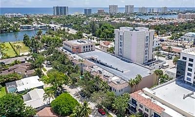 Building, 450 E Boca Raton Rd, 1