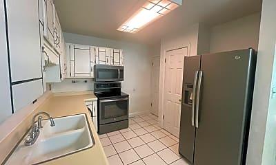 Kitchen, 6002 Osage Ave, 1