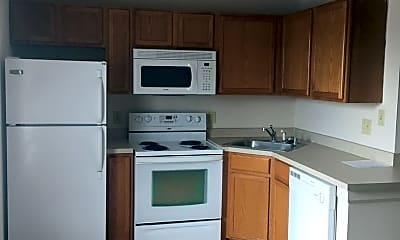 Kitchen, 148 S Killarney Ln, 1