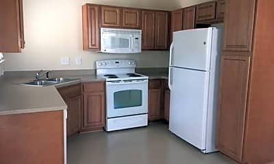 Kitchen, 624 Superior St, 1