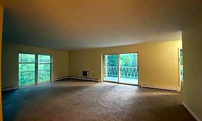 Living Room, 1021 S Progress Ave, 0