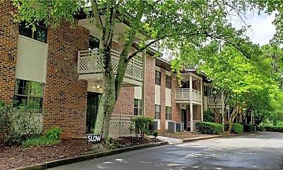 Building, 475 Mount Vernon Hwy NE A106, 0